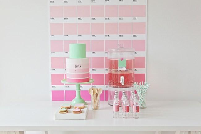 um-doce-dia-pantone-paleta-rosa-07