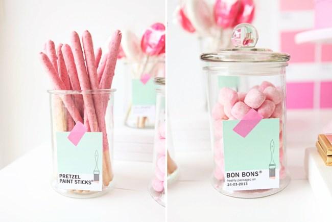 um-doce-dia-pantone-paleta-rosa-08