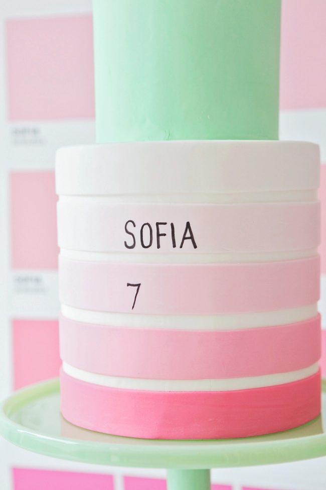 um-doce-dia-pantone-paleta-rosa-10