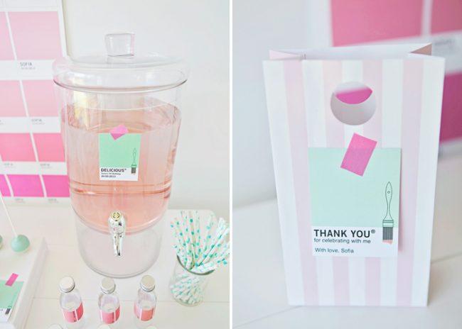 um-doce-dia-pantone-paleta-rosa-13