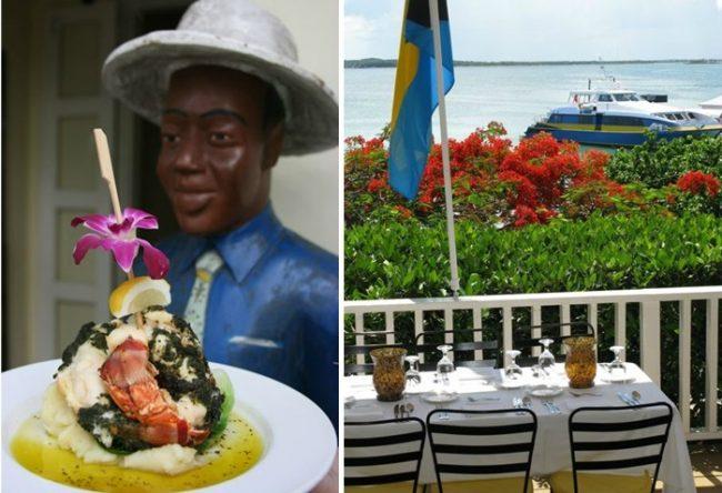um-doce-dia-viagem-rock-house-bahamas-10