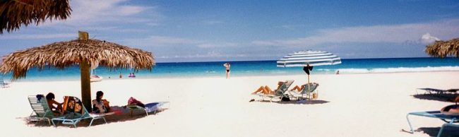 um-doce-dia-viagem-rock-house-bahamas-20