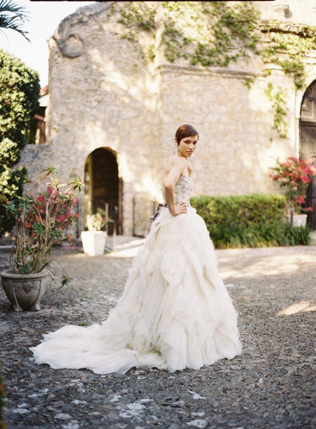 um-doce-dia-casamento-belo-e-classico-17