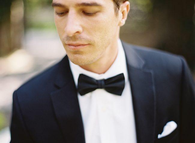 um-doce-dia-casamento-belo-e-classico-20