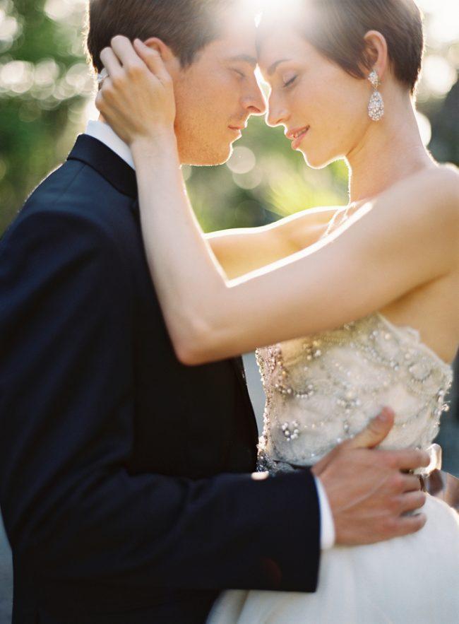 um-doce-dia-casamento-belo-e-classico-22