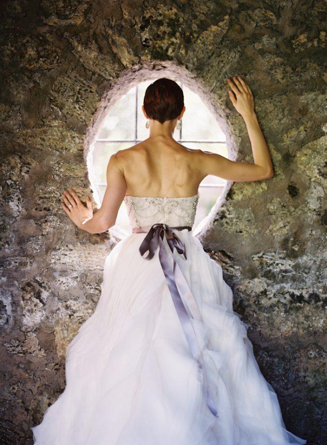 um-doce-dia-casamento-belo-e-classico-42