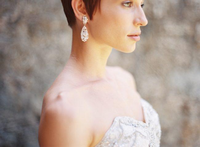 um-doce-dia-casamento-belo-e-classico-44
