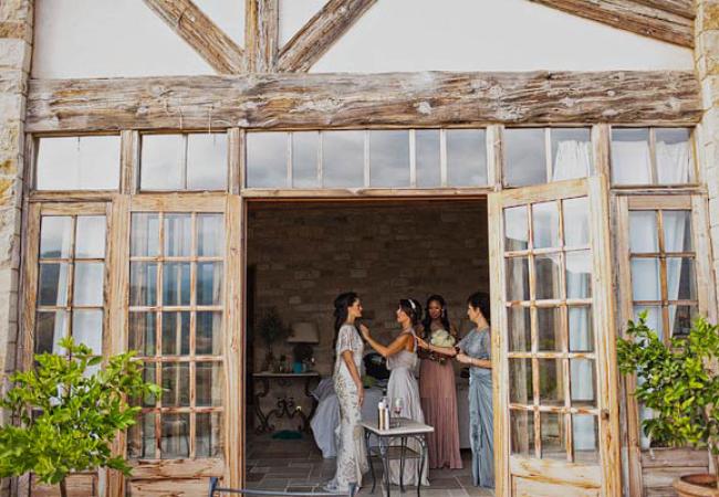 um-doce-dia-casamento-elegante-em-sunstone-01