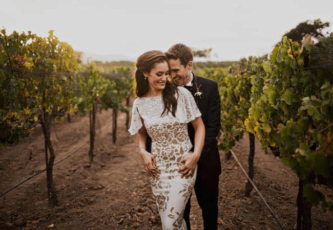 um-doce-dia-casamento-elegante-em-sunstone-09