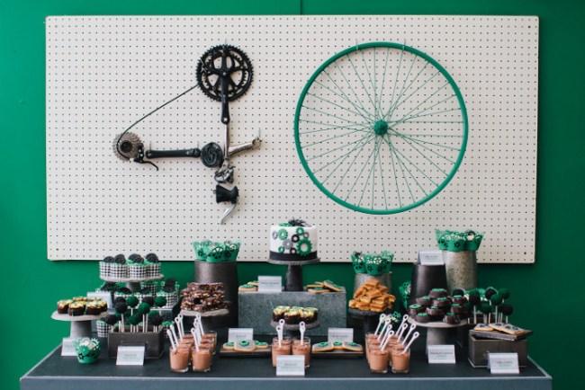um-doce-dia-ciclismo-entusiastico-01