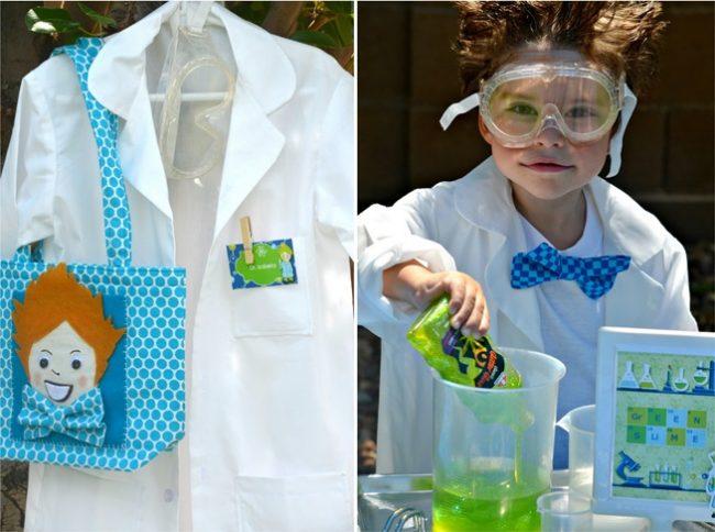 um-doce-dia-cientista-maluco-junior-02