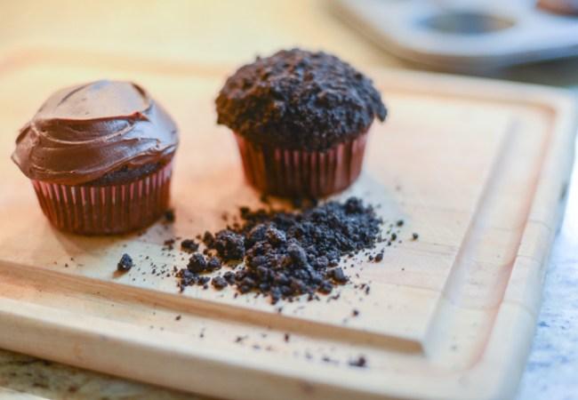um-doce-dia-cupcakes-do-jardim-04
