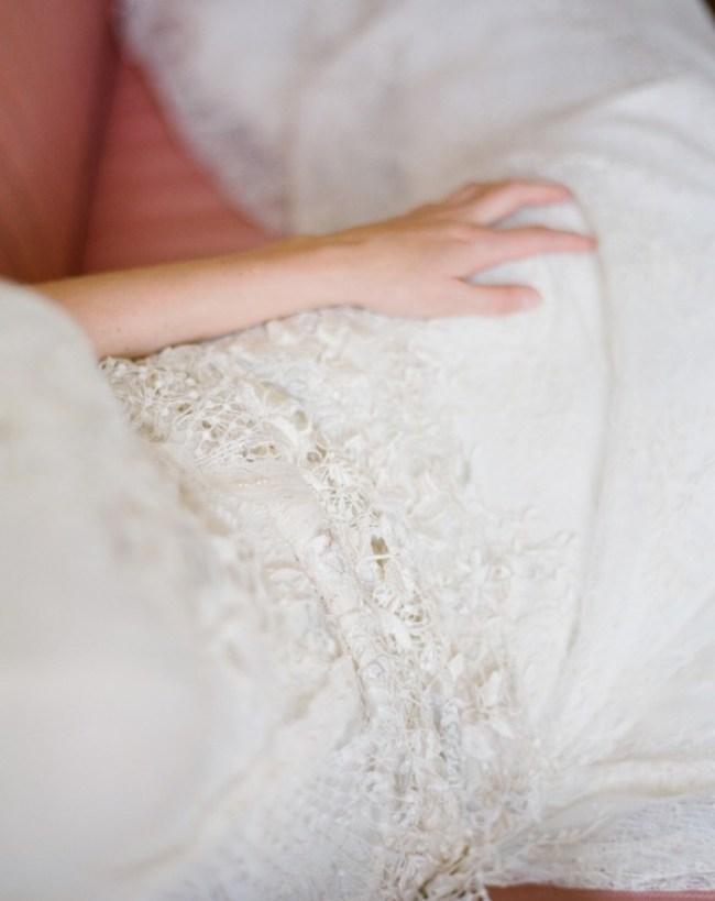 um-doce-dia-estilo-escandinávo-inspiracoes-para-noivas-20