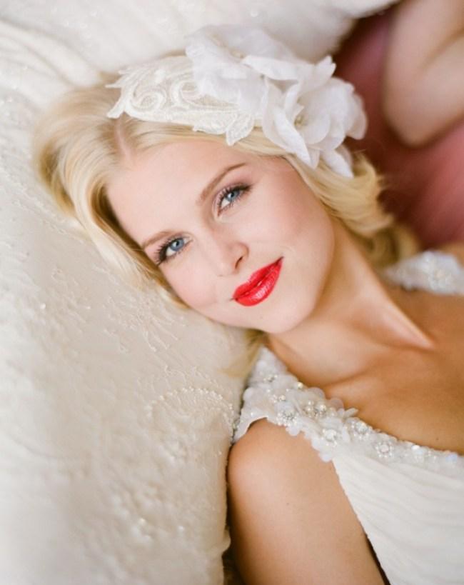 um-doce-dia-estilo-escandinávo-inspiracoes-para-noivas-25