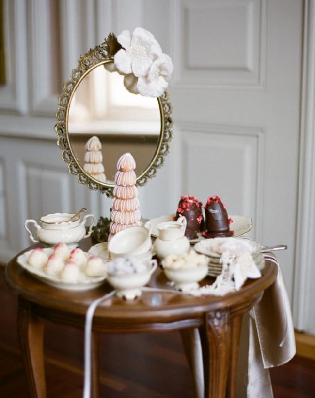 um-doce-dia-estilo-escandinávo-inspiracoes-para-noivas-48