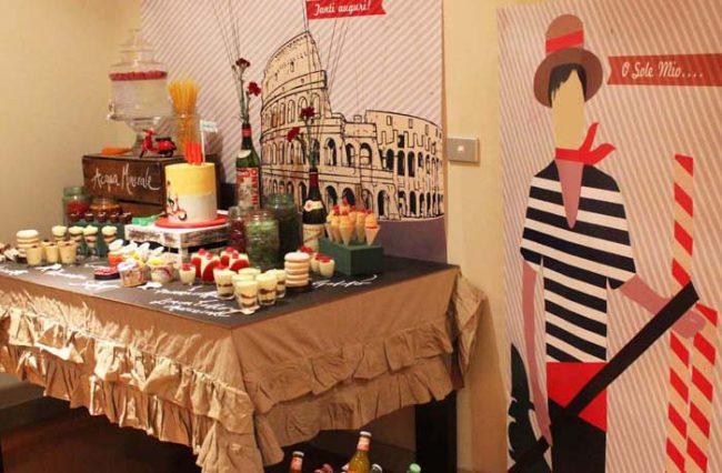 um-doce-dia-festa-para-mulheres-maduras-vespa-italiana-02