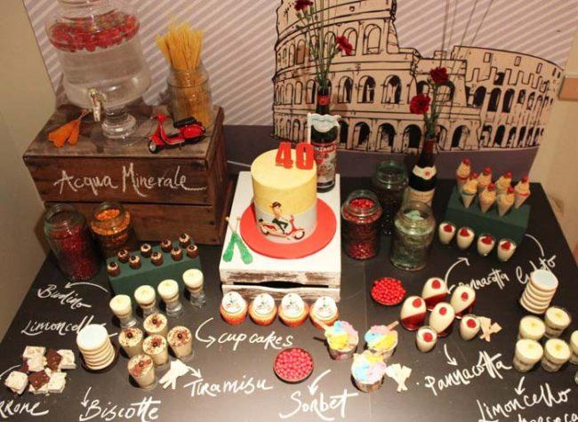 um-doce-dia-festa-para-mulheres-maduras-vespa-italiana-03