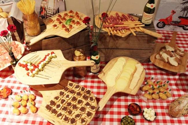 um-doce-dia-festa-para-mulheres-maduras-vespa-italiana-09