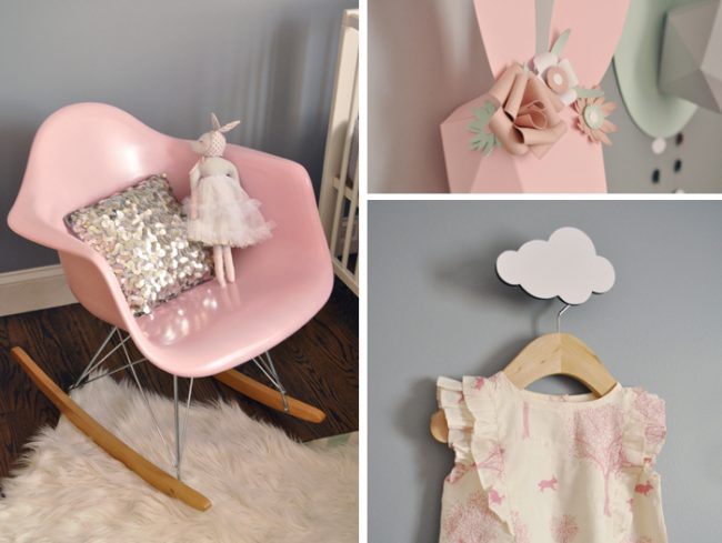 um-doce-dia-quarto-bebe-branco-rosa-cinza-verde-11