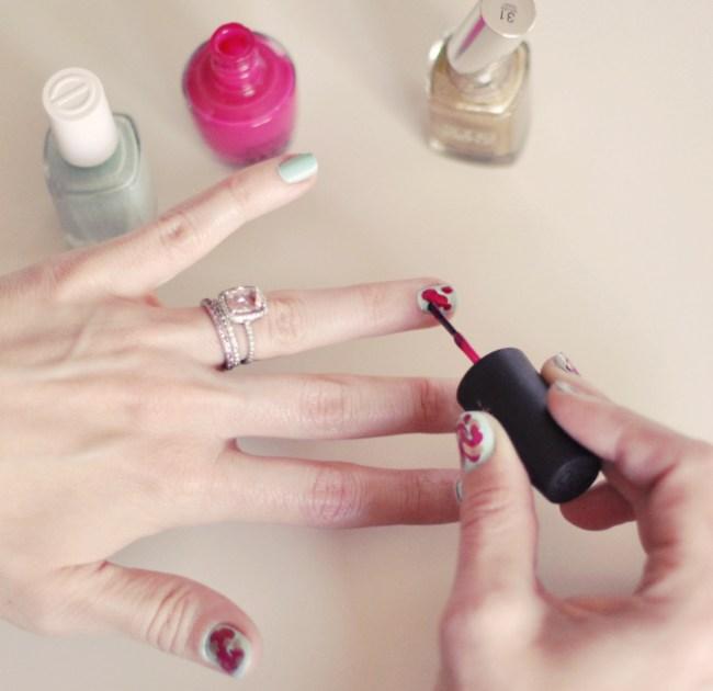 um-doce-dia-unhas-nail-art-abstrata-04