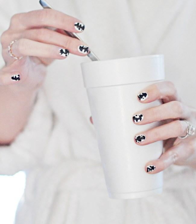 um-doce-dia-unhas-nail-art-rorschach-01
