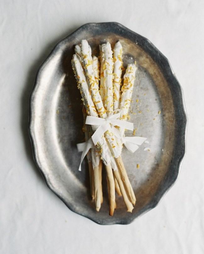 um-doce-dia-varas-citricas-de-pao-com-chocolate-branco-04