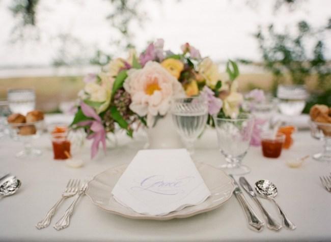 um-doce-dia-casamento-romantico-doce-08