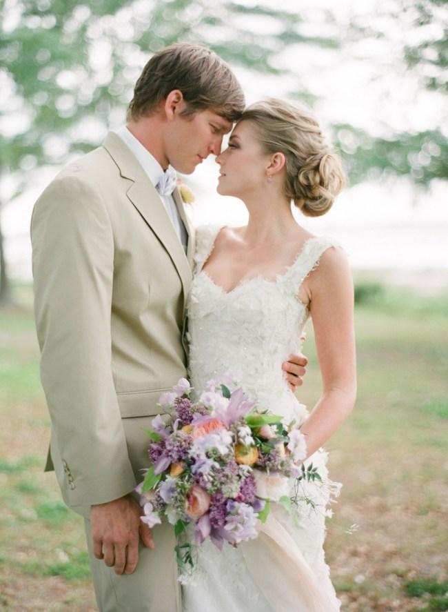 um-doce-dia-casamento-romantico-doce-27