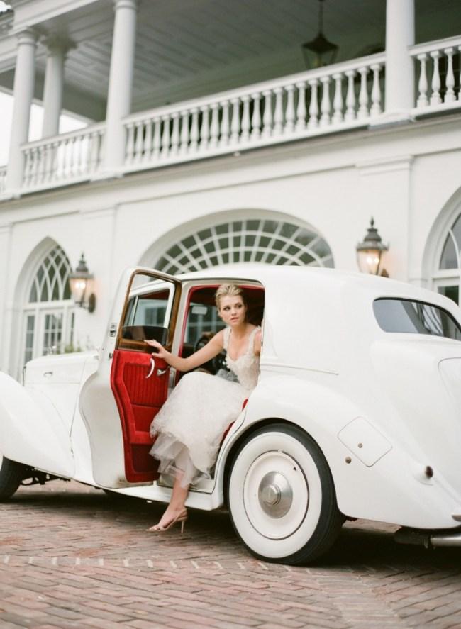 um-doce-dia-casamento-romantico-doce-30