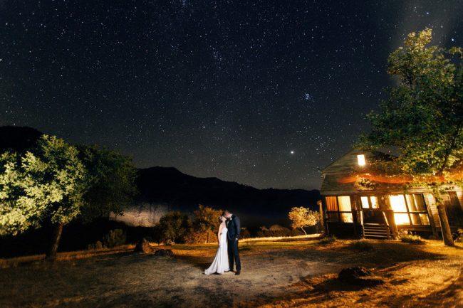 um-doce-dia-romance-rustico-em-figueroa-mountain-86