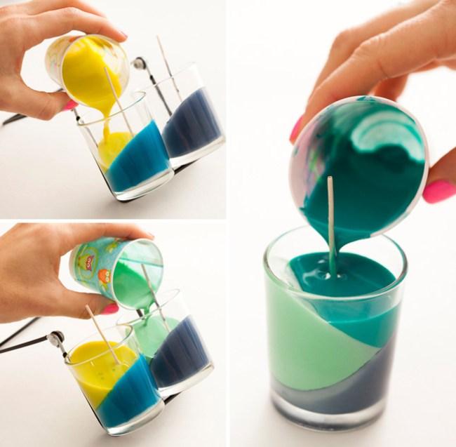 um-doce-dia-velas-color-block-com-giz-de-cera-06