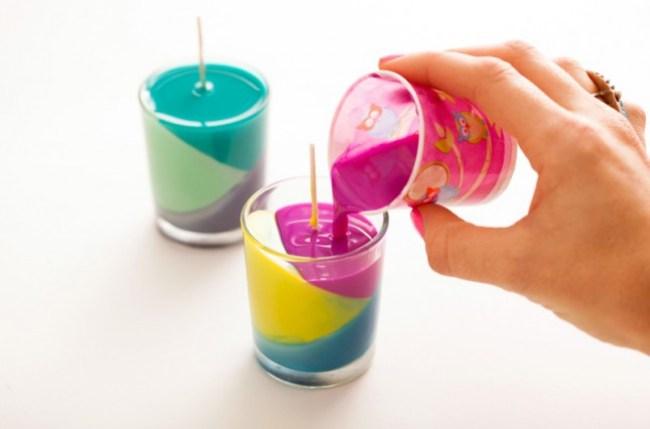 um-doce-dia-velas-color-block-com-giz-de-cera-07