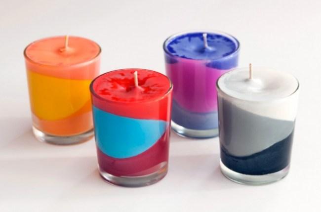 um-doce-dia-velas-color-block-com-giz-de-cera-08