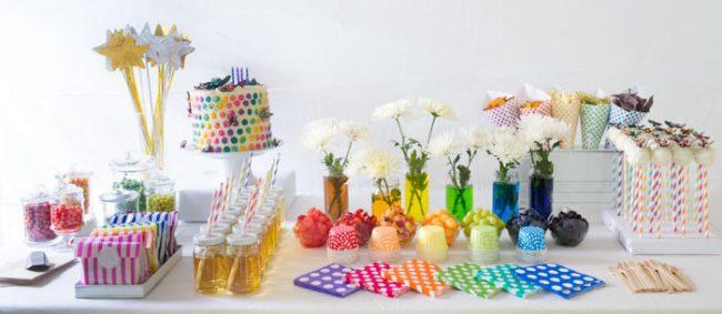 um-doce-dia-arco-iris-e-delicadas-borboletas-02