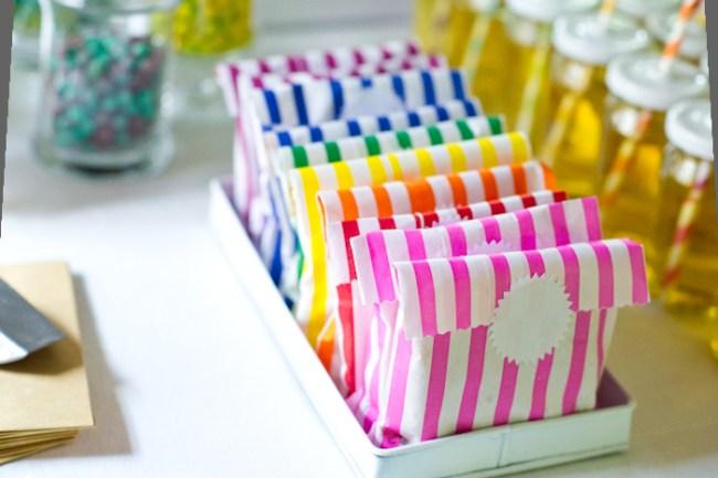 um-doce-dia-arco-iris-e-delicadas-borboletas-05