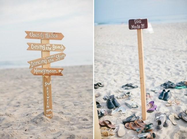 um-doce-dia-chique-e-glamouroso-na-praia-08