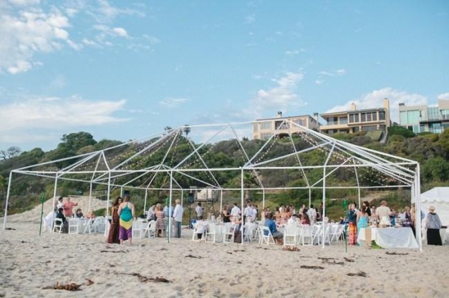 um-doce-dia-chique-e-glamouroso-na-praia-29