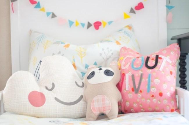 um-doce-dia-quartos-charme-para-quem-precisa-compartilhar-04