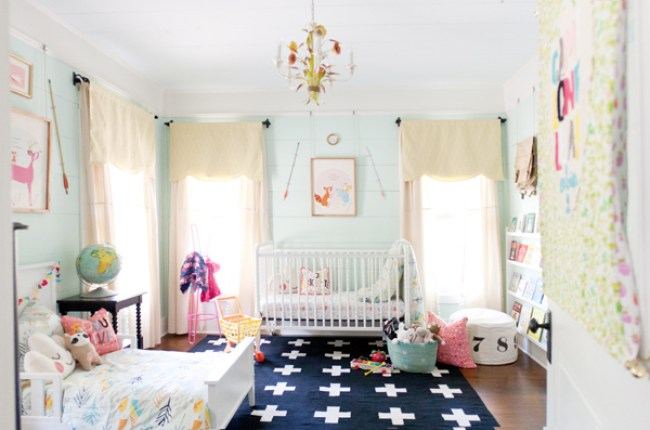 um-doce-dia-quartos-charme-para-quem-precisa-compartilhar-13