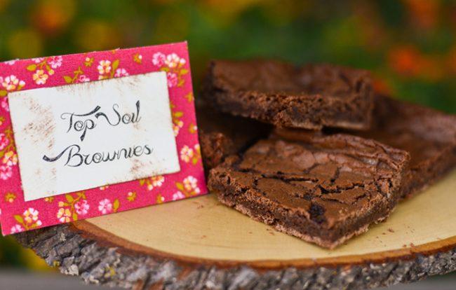 um-doce-dia-tortas-de-lama-e-outras-receitas-07
