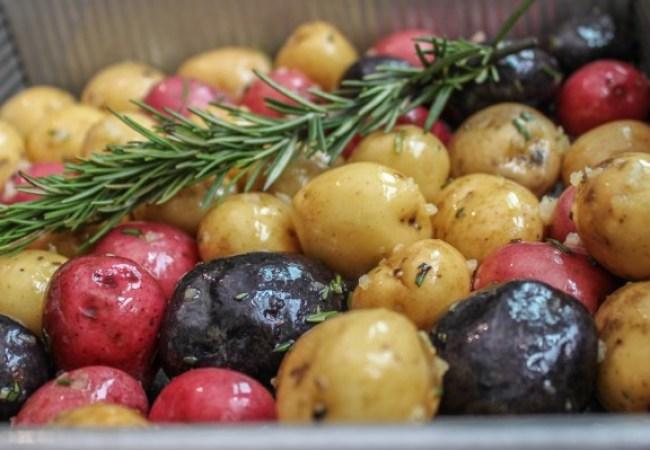 um-doce-dia-batatas-assadas-03