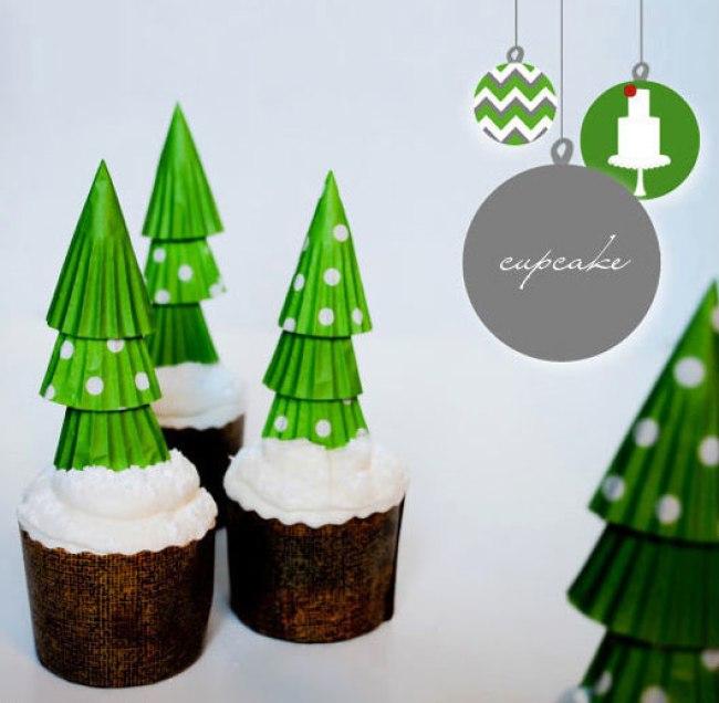 um-doce-dia-enfeite-de-natal-para-cupcakes-01