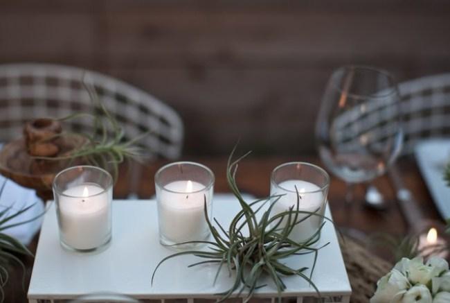 um-doce-dia-uma-mesa-neutra-e-organica-15
