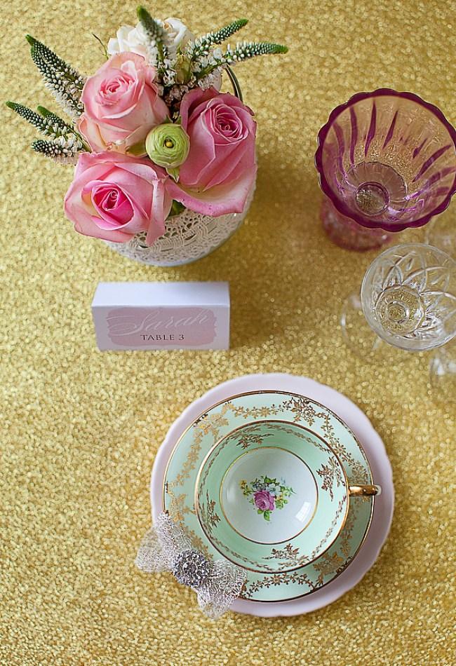um-doce-dia-uma-paleta-pastel-casamento-20