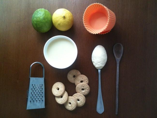 um-doce-dia-a-mais-facil-tortinha-de-limao-01