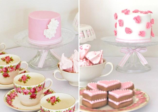 um-doce-dia-uma-mesa-rosa-02