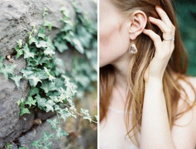 um-doce-dia-a-elegancia-do-jardim-e-suas-escadas-de-pedra-09