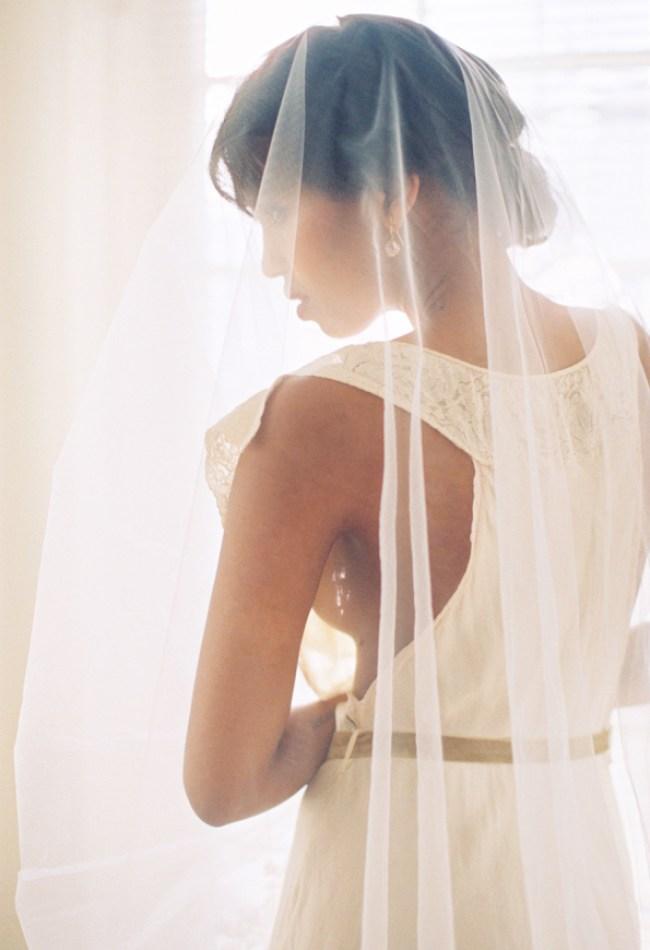 um-doce-dia-inspiracao-romantica-vintage-10