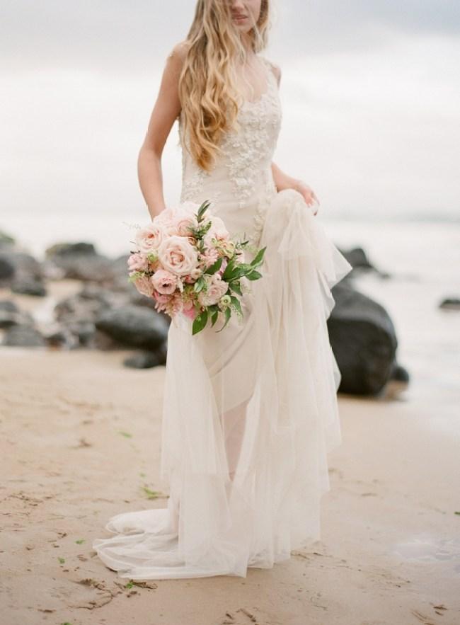 um-doce-dia-para-romanticos-amantes-do-mar-e-sonhadores-07