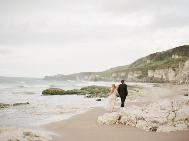 um-doce-dia-para-romanticos-amantes-do-mar-e-sonhadores-11
